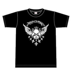 1_2015dk_black_front