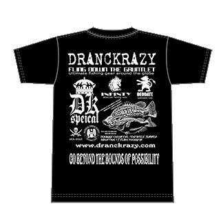 2_2015dk_black_back