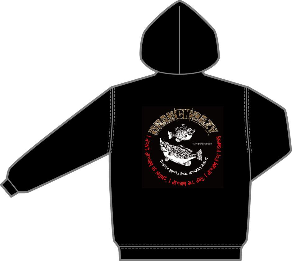 2_bassgill_dk_hoodie_back