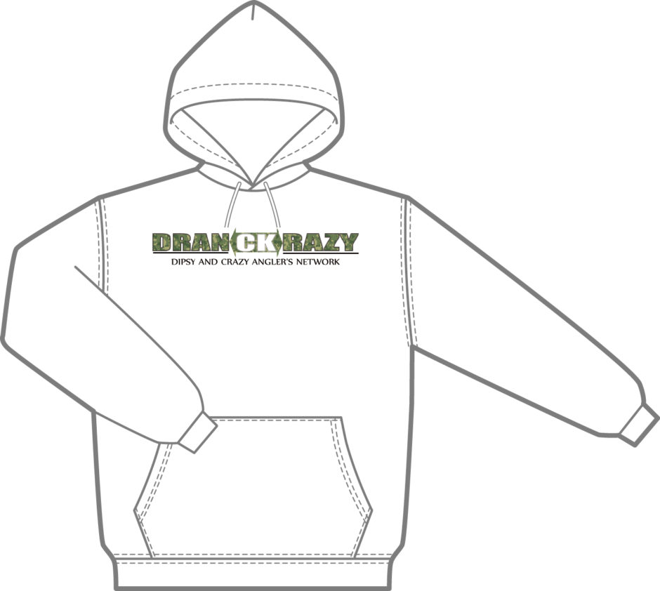 3_bassgill_wh_hoodie_front
