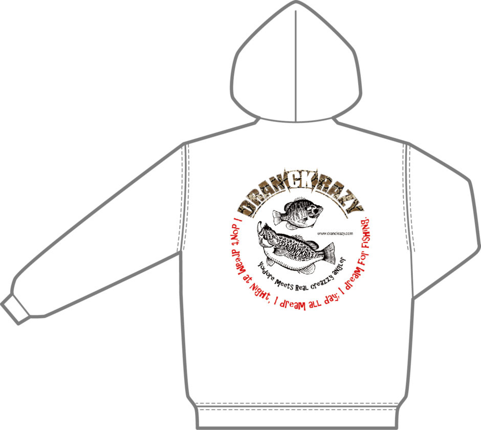 4_bassgill_wh_hoodie_back