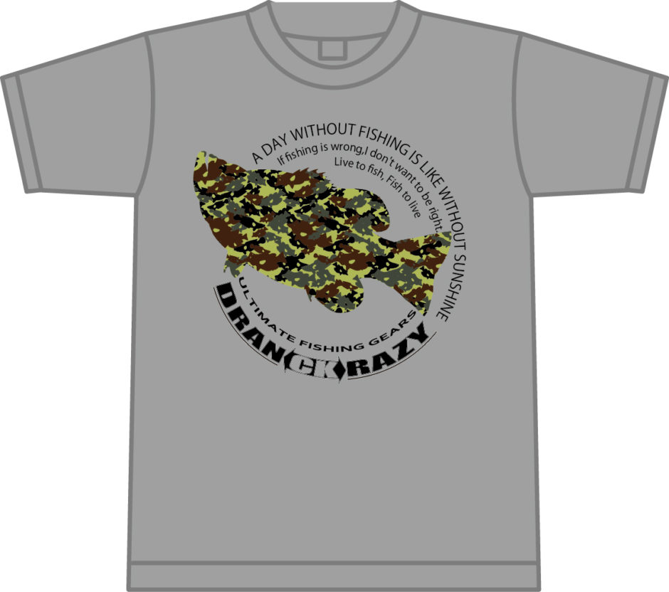 dk2016_tee_ahgry_front