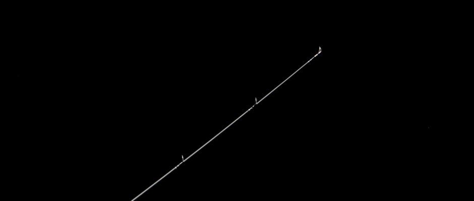 superacute-2